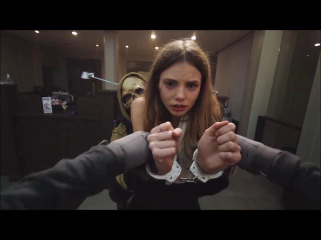 Basta - Mama Im a Criminal [ Video HD ]