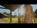 Magdalena Ena Cvetkoska - Na vrv i na Dno (Official Music Video)