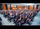 Официальный видеоотчёт Questra World Лидершип Leadership Германия Берлин 6 7 05 2017