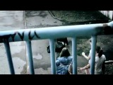 The Bloody Beetroots - Awesome Official Music Video