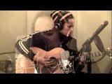 Gabin - Slow Dancing Dans La Maison ft. Zstar