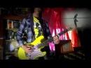 Pink Floyd - Arnold Layne Guitar Cover