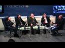 видеобеседа «Выбор русской веры причины и значение принятия православия»