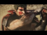 Berserk and the Band of the Hawk - Launch Trailer