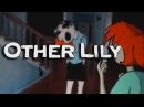 Other Lilly Horror Animation | David Romero