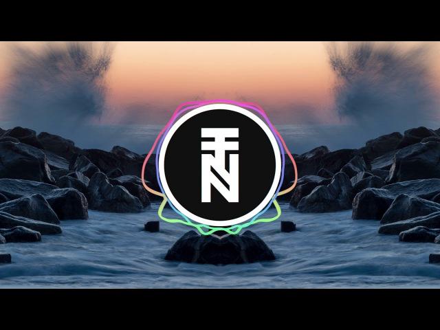 XXXTENTACION - XXL FREESTYLE (It's Different Trap Remix)