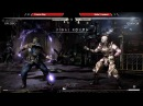 Mortal Kombat X: Best, worst and hypest moments of KIT 17
