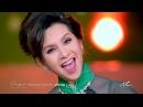 Tawni Thanh Thảo sings Lovers by Shigeru Umebayashi
