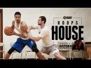 NBA Draft Workout Breakdowns I Hoops House