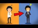 ЖЕНСКИЕ ХИТРОСТИ - Эти 20 Приемов Психологии Изменят Твою Жизнь! Узнай их...