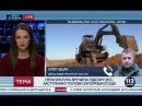 Прокуратура вручила подозрение экс-заместителю главы Запорожской ОГА Литвину