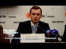 Похвалы Запада должны насторожить украинцев