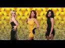 Новенькие Мурки Полиняла Масть Студия Шура женский шансон клип