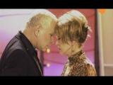Борис Моисеев и Людмила Гурченко - Ненавижу Субботний вечер 2005