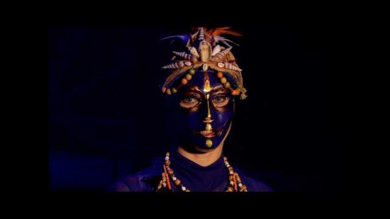 « Искатели жемчуга » Премьера оперы Ж. Бизе. ХАТОБ
