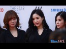 171115 AAA 레드카펫 4K 에이핑크 손나은 직캠 Apink Naeun fancam by Spinel