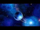 По следам тайны 07 - Вселенная - случайность или чудо