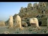 По следам тайны 12 - Армянское нагорье 12 тысяч лет назад Истоки мировой цивилизац...