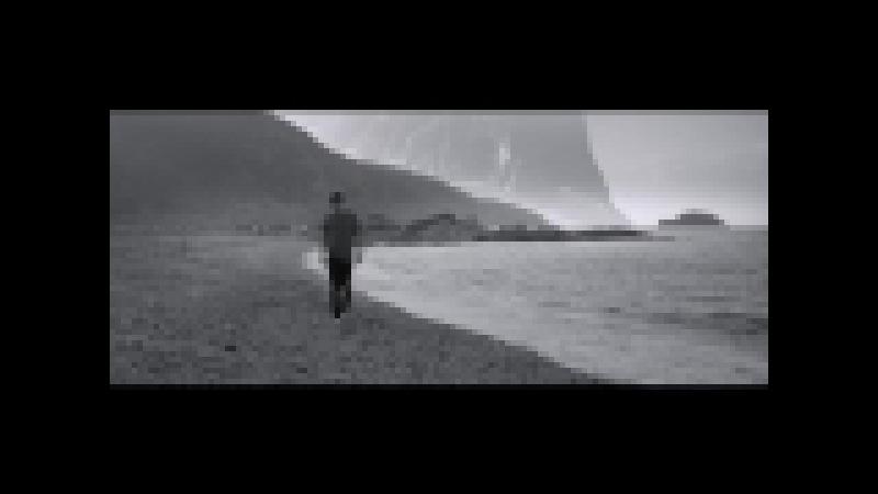 Dan Balan Вера Брежнева - Наше Лето (Премьера Клипа 2017) мы любили как дети
