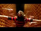 American Horror Story: Cult - Walls Teaser