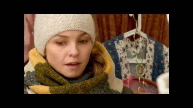Долги совести HD 2016 мелодрама, фильм, сериал (премьера 2016)