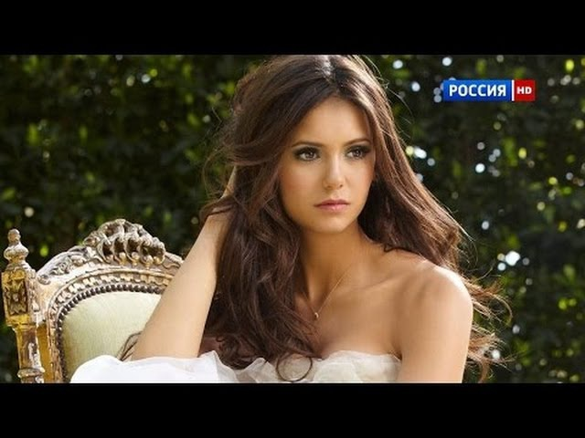 Мечты сбываются 2016 Новая русская мелодрама, фильмы 2016, новинки