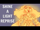 Heathers  Shine a Light Reprise  Animatic