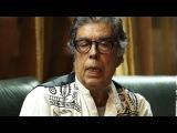 Morocco: Gateway to Africa Documentaire fait le tour du monde (1ére partie)