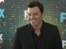 Seth MacFarlane's latest offering