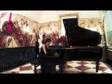 Viki Lee plays Rachmaninov etude-tableau op.39 in C minor