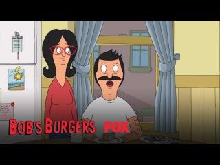 Linda Makes Bob A Special Birthday Breakfast   Season 7 Ep. 18   BOB'S BURGERS