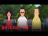 Linda's Dream Isn't Turning Out Like She Had Hoped   Season 7 Ep. 17   BOB'S BURGERS