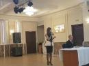 Руководитель клиники, врач , ведущий специалист Казахстана Аэлита Мустафаева ...