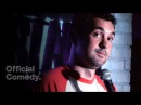 Gay Marriage Homophobes - Mark Normand - Official Comedy Stand Up