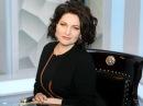 Главная роль. Хибла Герзмава. Эфир от 22.05.2017