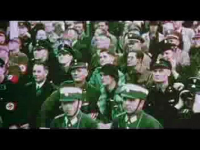 O Mundo em Guerra 1ª parte (Nova Alemanha) 'The World at War' (New German) - Legendado PT - Vídeo Dailymotion
