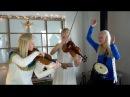 Song Video: God Rest Ye Merry Gentlemen