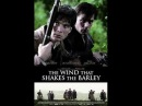 The Wind That Shakes The Barley FULL MOVIE