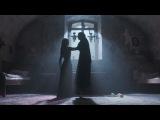 Распятие (Заклятье. Наши дни) / the Crucifixion / Фильм новинка 2017 - Видео Dailymotion