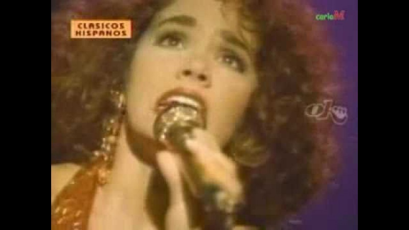Tatiana Palacios Chapa - Quien te puede amar (Mexico 1986)