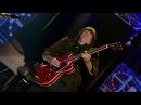 Две Легенды Richie Sambora Bon Jovi солирует для