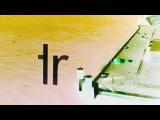 Salz - Telrae Mix By Salz Vol. 6 (Telrae M006)