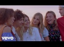 Louane On était beau Clip Officiel