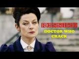 Russian Doctor Who Crack! - Season 9
