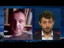 Что искал Путин в Яндексе, и при чем тут выборы ЧАС ОЛЕВСКОГО 21.09.17