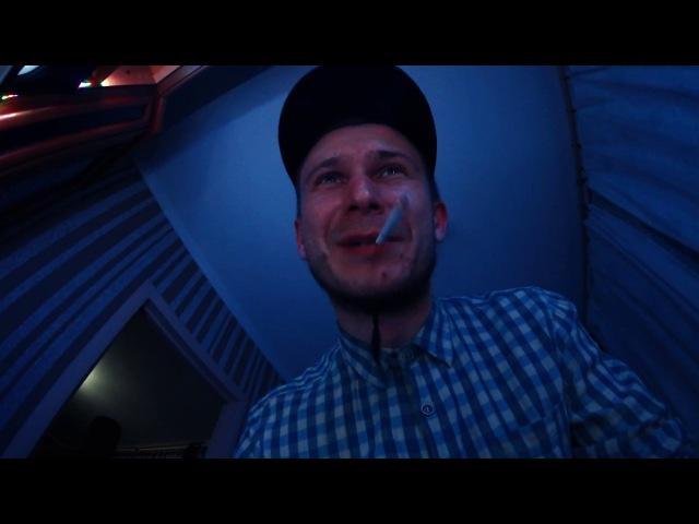 YASNO X GOKILLA - СТАЛО ЯСНО (LIVE) [ ЗАЯВКА НА ГОЛОС УЛИЦ ]