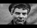 Большевики, Временное правительство и стремление Финляндии к независимости ру ...