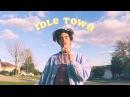 Idle Town Conan Gray Original Song