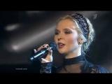 Russian folk music. Pelageya