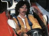 George Harrison- Gone Troppo